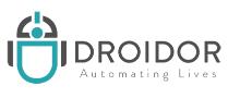 Droidor