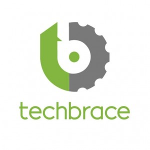 Techrace - Outsourced Web Hosting Support