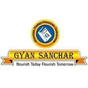 Gyan Sanchar