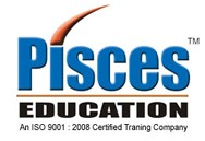 Pisces Education - 3D Max courses