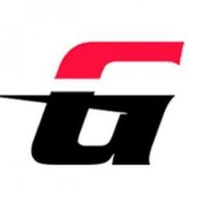 Global TechPie - Website Design Company in Pune