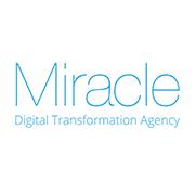 Miracle Digital Hong Kong