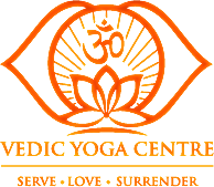 Vedic Yoga Centre Rishikesh