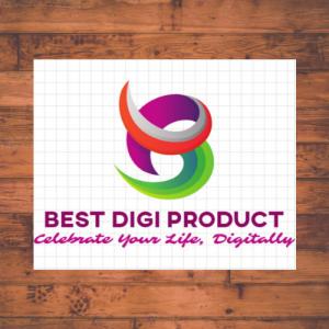 Best Digi Products