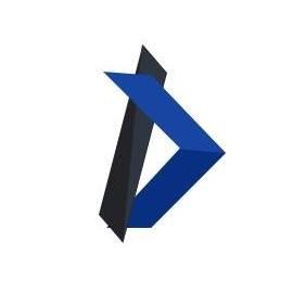 IosAndWeb Technologies