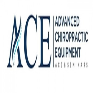 Advanced Chiropractic Equipment