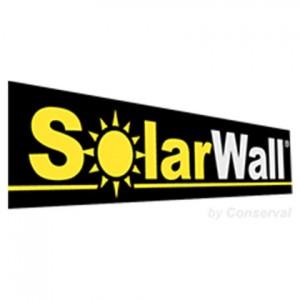 SolarWall System