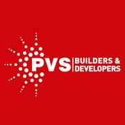 PVS Builders