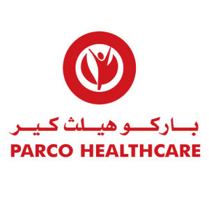 Parco Healthcare - Best Hospital in Qatar