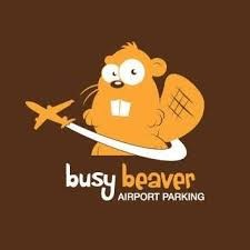 Long Term Airport Parking – Busy Beaver Airport Parking