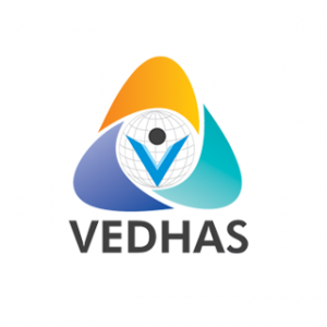 Vedhas Technology Solutions LLC