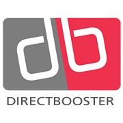 DirectBooster