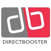 DirectBooster