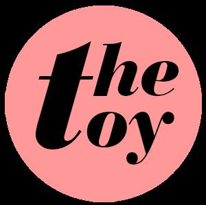 TheToy
