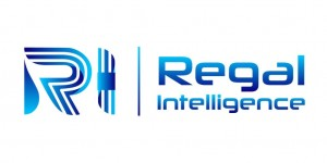 Regal Intelligence - Market Research