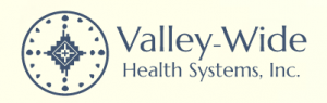 Valley-Wide Health Systems, Inc