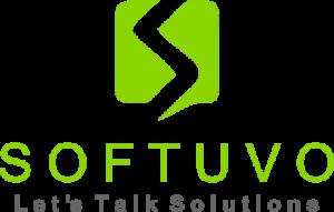 Softuvo Solutions Pvt Ltd