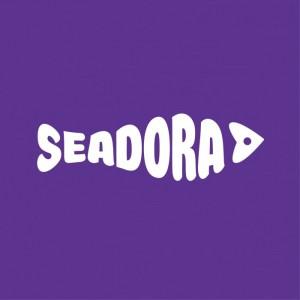 Seadora