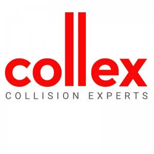 Collex Collision Experts