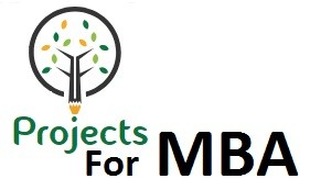 Projects For MBA