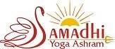 Samadhi Yoga Ashram