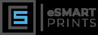 eSmart Prints