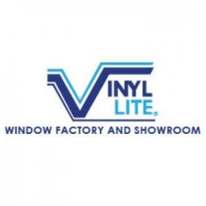 Vinyl Lite Windows Company