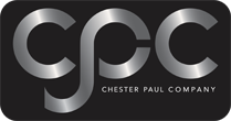 Chester Paul Company