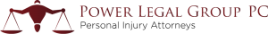 Power Legal Group