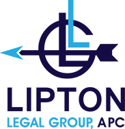Lipton Legal Group, A PC