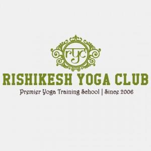 Rishikesh Yoga Club