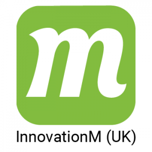 InnovationM (UK)