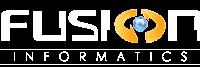 Fusion Informatics