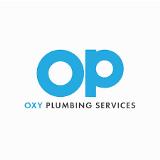 Oxy Plumbing