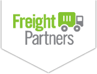 Freight Partners