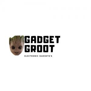 Gadget Groot