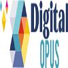 www.digitalopus.uk