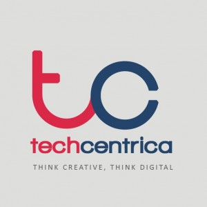 TechCentrica - Web development & Digital Marketing company
