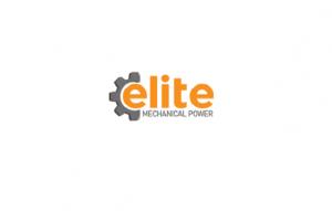 Elite Mechanical Power