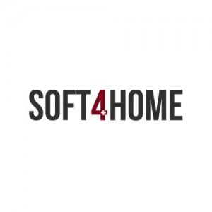 Soft4Home
