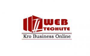 Webtech Lite