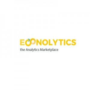 Econolytics