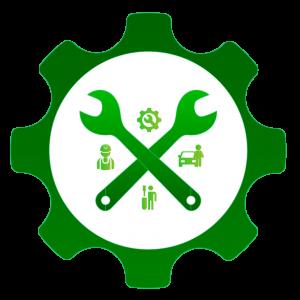 Gojek Clone App - On-Demand Multi Services App