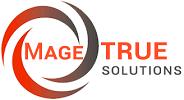 Magetrue Solutions Pvt Ltd