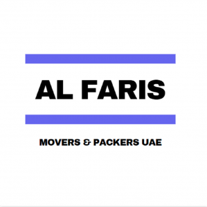 AL Faris Movers Packers