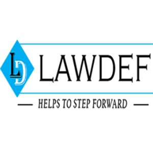 Lawdef - legal services