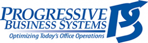 Progressive Business Systems, Inc