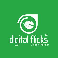 Digital Flicks