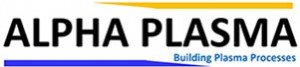 Alpha Plasma (Malaysia)