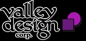 Valley Design Corporation
